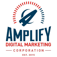 Amplify Digital Marketing Corporation