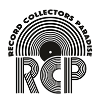 Record Collectors Paradise
